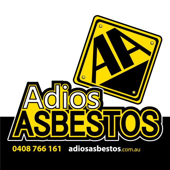 Adios Asbestos Removal Sunshine Coast