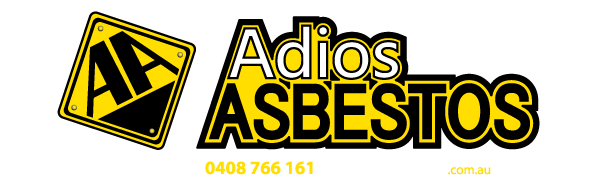 Adios Asbestos Removal Sunshine Coast, Brisbane & Beyond