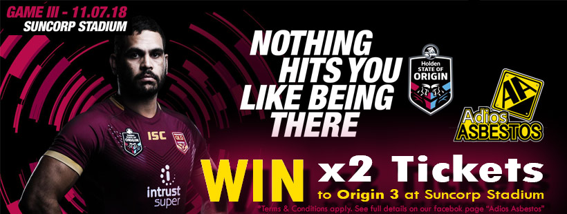 State_Of_Origin_2018_Win_Tickets_Promo_Adios_Asbestos_Facebook_Cover